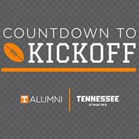 Countdown to Kickoff: Beat Kentucky