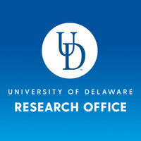 RESEARCH FUNDING OPORTUNITY: Chemours Discovery Research Award
