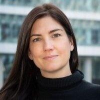 "USC Stem Cell Seminar: Emma Andersson, Karolinska Institute, Stockholm, Sweden—""From DUCT to NEPTUNE: Novel technologies to manipulate development and decipher mechanisms of regeneration"""