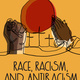 Race, Racism, and Antiracism: A Dialogue on How Christians Should Think about Race