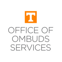 Office of Ombuds Services Logo
