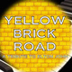 Yellow Brick Road at the Egyptian Theatre