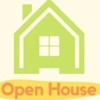 Intercultural Center Open House