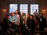 CU Jazz Faculty Recital