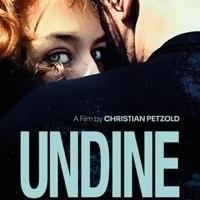MVIFF: Undine