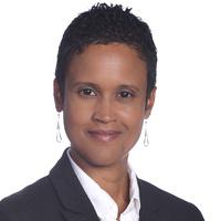 Dr. Jasmine Mena headshot