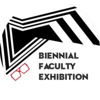 Biennial Faculty Exhibition