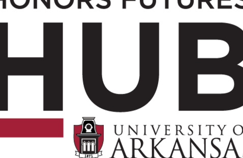 Intro to the Honors College Futures Hub