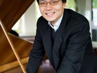Mike Cheng-Yu Lee, fortepiano: CU Music