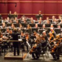 Lehigh University Philharmonic: Russian Nights   Zoellner Arts Center