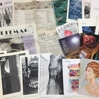 Litmag Open for Submissions