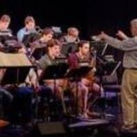 Lehigh University Jazz Orchestra | Zoellner Arts Center