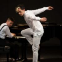 Caleb Teicher & Company: More Forever with Pianist Conrad Tao | Zoellner Arts Center