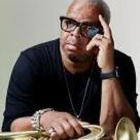 Terence Blanchard Featuring the E-Collective with Turtle Island Quartet   Zoellner Arts Center