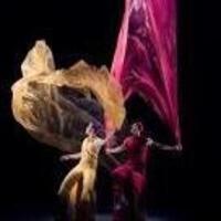 Acrobuffos: Air Play | Zoellner Arts Center
