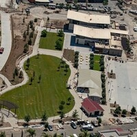 Canyon Country Community Center Grand Opening