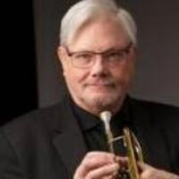 Bill Warfield and The Hell's Kitchen Funk Orchestra | Zoellner Arts Center
