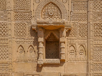 Feeling Subjects: Emotion and Affect at the Makli Necropolis, by Fatima Quraishi
