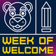 FIU Business Week of Welcome Kick-Off!
