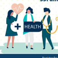 SSI and Medicaid