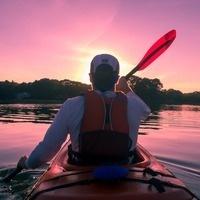 Intro to Kayaking Class