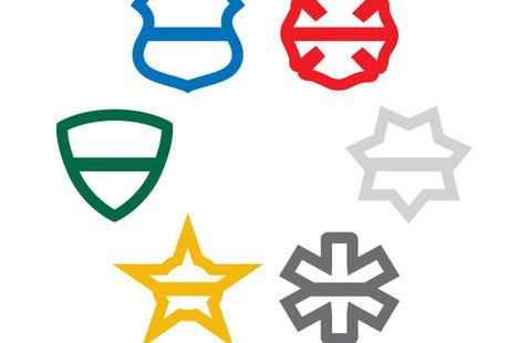 Senior Advisory Committee image