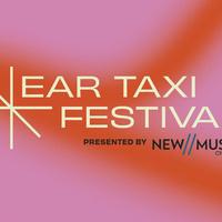 Ear Taxi Festival 2021