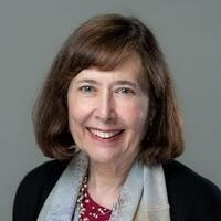 CANCELLED—USC Stem Cell Seminar: Connie Eaves, Terry Fox Laboratory, Vancouver, Canada