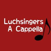 Luchsingers Rehearsal