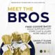 Meet the Bros