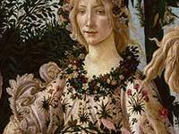 Apollo's Fire Baroque Orchestra Vivaldi The Four Seasons