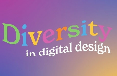 Explore diversity in digital design with SCAD grads and advocates at virtual chat
