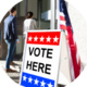 California's Changing Electorate: Implications for the Recall Election and Beyond