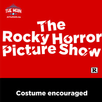 """""""The Rocky Horror Picture Show"""""""
