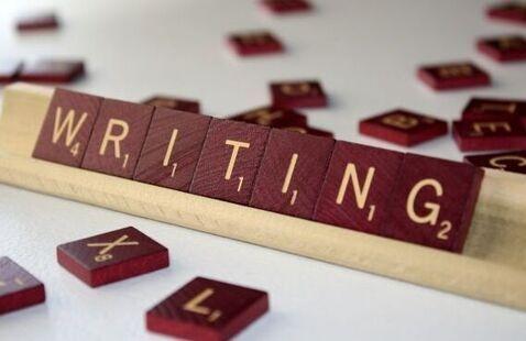 Write Ways Series Workshop: Writing Scholarship Essays