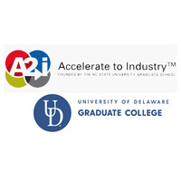 Registration Deadline:  Accelerate to Industry (A2i) Job Search Strategies