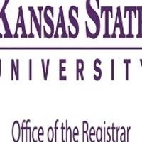 Fall 2021 A/Pass/Fail Grading Option Request Deadline