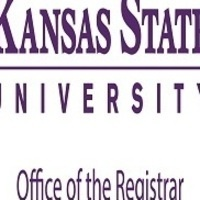 Last Day to Order Official Transcript at No Charge for Summer 2021 Graduates and Students Not Enrolled in Fall 2021