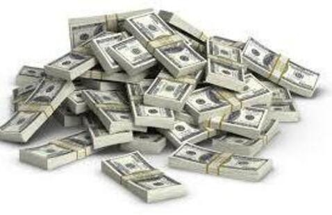 Financial Literacy Workshop-Get Your Finances in Shape!