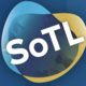 SoTL Colloquium: Knowledge of Learning Makes a Difference
