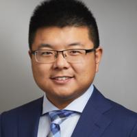 Kai Chen, Phd