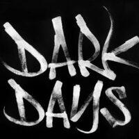 Dark Days documentary