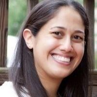 Priya Palta, PhD MHS