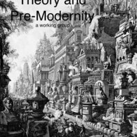 Theory and Pre-Modernity