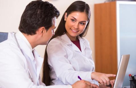 Clinical Teaching Certificate Program