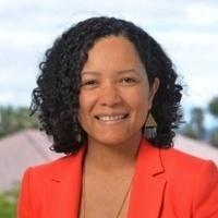 Debbie G. Senesky, PhD