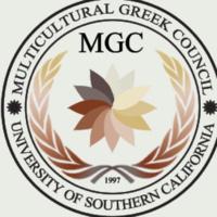 Multicultural Greek Council (MGC) Kick Off