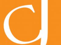 CJ Career Fair