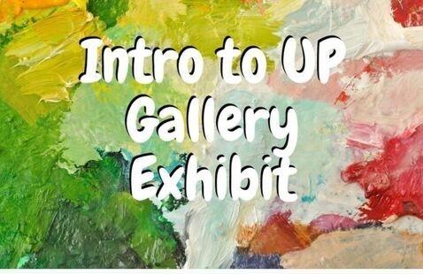 UP Exhibit Image