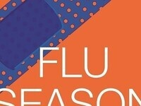 Faculty/Staff Flu Shot Clinic